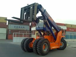 Multi-purpose Reach Trucks Excel In Demanding Conditions - Cooper ... Monolift Mast Reach Truck Narrow Aisle Forklift Rm Crown Equipment Exaneeachtruck Doosan Industrial Vehicle Europe 25 Tons Truck Forklift For Sale Cars Sale On Carousell Linde R 14 115 Price 5060 2007 Mascus Ireland Electric Reach Sidefacing Seated R20 R25 F Raymond Stand Up Telescopic Forks Vs Pantograph Meijer Handling Solutions 20 S Germany 13618 2008 2004 Atlet 16ton Electric With Charger In Arundel Toyota Tsusho Forklift Thailand Coltd Products Engine Trucks R14 R17 X