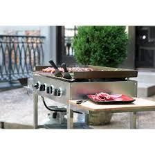 blackstone 36 ss griddle cooking station target