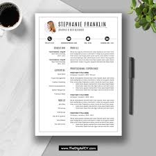 The Stephanie Resume: This Microsoft Office Word Resume ... 005 Word Resume Template Mac Ideas Templates Ulyssesroom Pages Cv Download Cv Mplates Microsoft Word Rumes And For Printable Schedule Mplate 30 Leave Tracker Excel Andaluzseattle Free Apple Great Professional 022 43 Modern Guru Apple Pages Resume 2019 Cover Letter Best Instant Download Pc Francisco