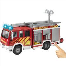 Vehicle Walmartcom Lego City Ladder Fire Truck Flower Pot Revell Junior Kit