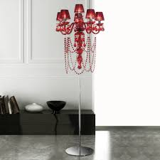 chandelier reading l small table ls floor ls uk table