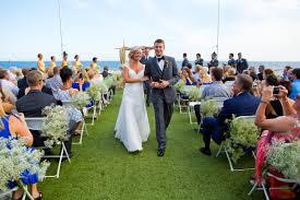 cape may wedding venues reviews for venues