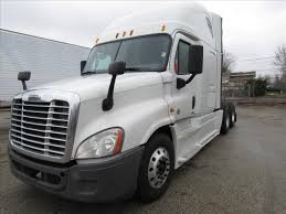 ARROW TRUCK SALES (MAPLE SHADE) Trucks For Sale Volvo Truck Dealer Sckton Ca Car Image Idea Kenworth Trucks In French Camp Ca For Sale Used On Locations Arrow Sales California Best Resource Daycabs In 2015 Vnl670 503600 Miles 225295 Easy Fancing Ebay Buyllsearch Arrow Truck Sales Jacksonville 2013 Lvo Vnl300 Semi
