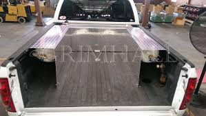 CNG Diesel By Grimhall Vehicle Upfitters. Side Tank Mount (covers ... Truck Beds Fuel Tanks For Diesel Boss Transfer Enduraplas 12016 F250 F350 67l Pickup Tailgates Used Takeoff Sacramento Blackmarket Thieves Sell By The Truckload Npr Bed Cover Auxiliary Tank Youtube Sample Skirted Flatbed With Short Rails Headache Rack Western Cadian Powerstrokes To Rescue Enthusiast Group Helps Rds Alinum 95gallon Lshaped Black Diamond Fuel Tanks And 10 Things Know About Fueloyal 90 Gallon 340 L Hammerhead Lshape Liquid 5014090