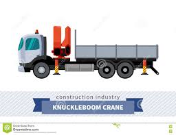 Knuckleboom Crane Stock Vector. Illustration Of Crane - 72128685 Largest Knuckle Boom Picker In Alberta Encore Trucking Transport 2010 Auto Crane Ac17114 Knuckleboom Truck For Sale 561493 2005 Kenworth T800 Semi Truck With Palfinger Pk32080 Knuckle Used Inventory Grapples Palfinger Crane Trucks For Sale Truck N Trailer Magazine Effer 370 6s Jib 3s On Intertional For Equipment Listings 2009 2014 One Of A Kind Twin Steer Tow Service And Repair Cranes Of All Makes Models Rc Bangkok Hobbies Knuckleboom Cranes Usa