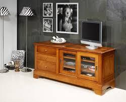 meuble cuisine le bon coin bon coin meuble cuisine d occasion 4 meuble salle de bain