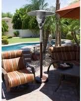 Garden Treasures Patio Heater Thermocouple by Alert Natural Gas Patio Heaters Deals