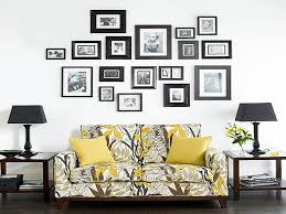 Picture Frame Wall Art Ideas Luxury Design Enter Text Frames