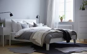 ikea chambre wall bed ikea about my