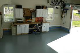 Quikrete Garage Floor Epoxy Clear Coat by Rustoleum Basement Epoxy Home Decorating Interior Design Bath