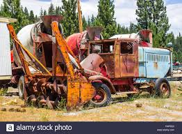 Vintage Snow Blower Truck In Salvage Yard Stock Photo: 213156639 - Alamy Salvage Trucks For Sale Truck N Trailer Magazine Inrstate Auto Parts Supplies 1655 Shelby And Sons Used Wheels Specialtytruckcom Heavy Duty Ford F550 Tpi Tampa Salvaged Car Holdrege Nebraska Tricity Part 2000 Mack Ch612 Auction Or Lease Port Jervis Expert Inspection Services In Towing Sales Service And Repair Roadside Assistance New Take Off Beds Ace 1990 Scania 400 143 H Salvage Truck Flickr