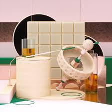 3D Stereo Imitation Marble Grain Suede Nonwoven Wallpaper Bedroom