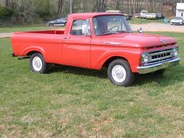 1961 Ford Uni-Body Truck-Final-LR 61 Ford F100 Turbo Diesel Register Truck Wiring Library A Beautiful Body 1961 Unibody 6166 Tshirts Hoodies Banners Rob Martin High 1971 F350 Pickup Catalog 6179 Truck Canada Everything You Need To Know About Leasing F150 Supercrew Quick Guide To Identifying 196166 Pickups Summit Racing For Sale Classiccarscom Cc1076513 Location Car Cruisein The Plaza At Davie Fl 1959 Amazoncom Wallcolor 7 X 10 Metal Sign Econoline Frosty Blue Oval 64 66 Truckpanel Pick Up Limited Edition Drawing Print 5