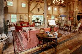 Modern Large Barn Turned Into Houses With Granite Floor Inside The ... Rustic Barn Wedding Reception Ideas The Bohemian Outdoor Old Turned Into A Charming Bgerie Decoholic Uncategorized Barns Homes Christassam Home Design House Bank Renovation Update Blackburn Architects Pc Monitor Modular Horse Horizon Structures Not Enough Room On Your Roof For Solar Use Barn Or Garage Simple Tiny Houses To Make It Seems So Modern