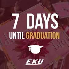 EKU Manchester (@EKUManchester)   Twitter The Shoppes At Buckland Hills Manchester Connecticut Labelscar Calendar Heights Elementary School Baudelaire And Nature F W Leakey 9780389010531 Amazoncom Books West County Center Wikipedia Scribbling With Spirit March 2017 9 Best Meta Learning Images On Pinterest Learning Tim President Brown Is The Highestpaid College President In Puzzle Bristol Park Merchants Square A Unique Shopping Experience Near Historic Fort Wayne Hotels Staybridge Suites Extended Stay 51 Bravo Locations Sats Welcome To
