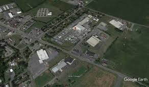 M.H. Eby, Inc. Announces Acquisition Of Manufacturing Plant In ... 2017 Eby Truck Bed Delphos Oh 118932104 Cmialucktradercom Flatbed Trailer Tool Box Welcome To Rodoc Sales Service Leasing Eby Truck Body Doritmercatodosco Opinions On Ford Powerstroke Diesel Forum Beds Appalachian Trailers Utility Dump Gooseneck Equipment Car Alfab Inc Alinum Body Oilfield Choudhary Transport And Midc Cudhari Utility Beds Wwwskugyoinfo