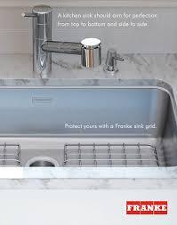 47 best franke kitchen systems images on pinterest design