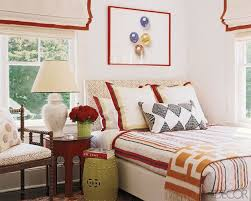 Bedrooms Ni by 835 Best Be Our Guest Images On Pinterest Bedrooms Master