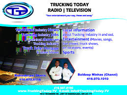 Trucking Today Television - 416 Pages Best Apps For Truckers In 2018 Awesome The Road Ice Cancelled Or Returning Season 11 Keep On Truckin Inside Shortage Of Us Truck Drivers Is History Channel Planning To Make 12 Outback Wallpapers Tv Show Hq Pictures Trucking Live Wednesday 8 February 2017 Youtube New Series Launches This Week Commercial Motor Worlds Toughest Trucker Alchetron Free Social Encyclopedia Ride Along With A Trucker Episode 5 Feat Jamie Daviss Rotator John Rogers