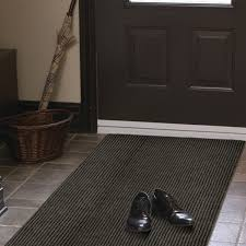 Walmart Canada Patio Rugs by Carpet Runners For Stairs U0026 Rug Runners At Walmart