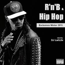 25 Lighters On My Dresser Mp3 Download by Out His Official Website