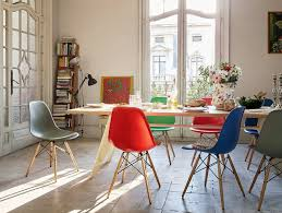 Eames DSW Plastic Side Chair By Vitra · Really Well Made Cuba Stackable Faux Leather Red Ding Chair Acrylic Chairs Midcentury Room By Carl Aubck For E A Pollak Fast Food Ding Room Stock Image Image Of Lunch Ingredient Plastic Outdoor Fniture Makeover Iwmissions Landscaping Modern Red Kitchen Detail Area Transparent Rspex Table Murray Clear Set Of 2 Side Retro Red Ding Lounge Chairs Eiffle Dsw Style Plastic Seat W Cool Kitchen From The 560s In Etsy 2xhome Gray Mid Century Molded With Arms 24 Incredible Covers Cvivrecom