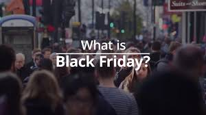 Black Friday: A Look At One Of The BIGGEST Shopping Days Pretty Little Thing Discount Code January 2019 Business Coupon Maker Crowne Plaza Promo Code Best Practices For Using Influencer Promo Codes Ppmkg Off Jack Wills And Vouchers September Camping Gear Surplus Exante Discount November 2018 Nateryinfo Page 244 Gymshark Codes Tested Verified Door Hdware Com Aliexpress 10 Pretty Little Thing Discount Code Boost For Iphone Xr Famous Footwear 15 Optactical Cox Packages Existing Customers Origin Games Orlando Prime Outlets Book