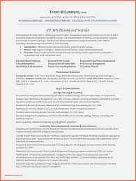 Investment Banking Analyst Resume New 40 Finance Analyst ... Analyst Resume Example Best Financial Examples Operations Compliance Good System Sample Cover Letter For Director Of Finance New Senior Complete Guide 20 Disnctive Documents Project Samples Velvet Jobs Mplates 2019 Free Download Accounting Unique Builder Rumes 910 Financial Analyst Rumes Examples Italcultcairocom
