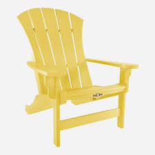 Navy Blue Adirondack Chairs Plastic by Yellow Adirondack Chair Plastic Yellow Adirondack Chair Plastic