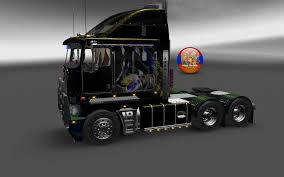 Kenworth K200 Skin Packs 1.26.4s - Modhub.us Volvo Vnl 670 Royal Tiger Skin Ets 2 Mods Truck Skins American Simulator Ats Kenworth T680 Truck Joker Skin Skins Ijs Mods Squirrel Logistics Inc Hype Updated For W900 Scania Rs Longline T Fairy Skins Euro Daf Xf 105 By Stanley Wiesinger Skin 125 Modhubus Urban Camo Originais Heavy Simulador Home Facebook