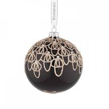 Images Of Waterford Christmas Ornaments Sale All About Christmas