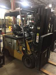 2012 Electric Cat Electric 4 Wheel Sit Down 2007 Toyota 8hbe30 Atlantic Lift Systems 2011 Electric Yale Erp030vtn36te082 3 Wheel Sit Down Box Car Special Forklift Forklifts 2010 Raymond Rss40 Walkie Straddle Stacker Prime Material Handling Scissor Man And Boom Rentals Sales Service Tax Cuts Jobs Act Leads To Capital Investment Benefits Toyotaforklift Archives Southeast Industrial Equipment Inc North South Carolina Repair Maintenance Services Infographic 3wheel