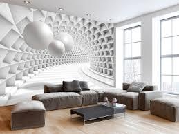fototapete wohnzimmer moderne fototapeten bei bimago