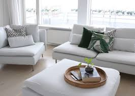 Living Room Ideas Ikea by 16 Ikea Living Room Ideas Luxury Bathroom Double Vanities