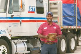 Driving Jobs At CT Transportation Truck Driver Jobs Available Drive Jb Hunt Cordell Transportation Dayton Oh Jobstar Org Tools Resume Samples Php Awesome Colorful Tow Navajo Express Heavy Haul Shipping Services And Driving Careers Get Your Class A Cdl Tmc Jrc Youtube Join Swifts Academy Traing Hvacr Motor Carrier Industry Indian River Transport Entrylevel No Experience Cr England Schools