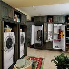 Laundry Room Mud Combodreams Storage