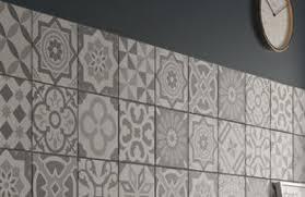 Porcelain Tile Drill Bit Wickes by Bathroom Tiling Ideas U0026 Inspiration Wickes Co Uk