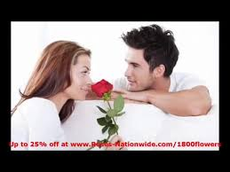 1800Flowers Coupon - 1800Flowers Promo Code | Www.roses-nati ... 1800 Flowers Coupons Boston Flower Delivery Promo Codes For 1800flowers Florists Thanks Expectationvsreality How Do I Redeem My 1800flowerscom Discount Veterans Autozone Printable Coupon June 2019 Sears Code Online Crocs Promo January Carters Canada Airsoft Gi Coupons Promotional Flowerscom 10 Off Amazon White Flower Farm Joanns 50 Ares Casino Flowerama Uber Denver Jetblue December 2018 Kohls 20 Available September