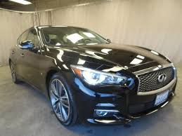 2014 Infiniti Q50 All Weather Floor Mats by Used 2014 Infiniti Q50 For Sale Pricing U0026 Features Edmunds