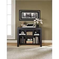Ameriwood Computer Desk With Shelves by Amazon Com Ameriwood Home Parsons Desk With Cubbies Black