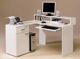 elegant functional practical versatile ikea desk top designs