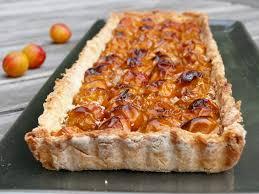 pate brisee huile olive tarte aux mirabelles et pâte brisée à l huile d olive bee made