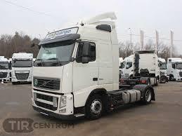 100 Commercial Trucks Czech Truck Store Used Commercial Trucks For Sale Trailers ABTIR