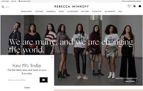 Rebecca Minkoff 低至7折優惠碼| 慳家@香港HK Rebecca Minkoff Coupon Code September 2018 Stores Deals Coupons Sherwin Williams Printable Minkoff Bags Computer Tech To Go Large Regan Baylee Beach Hair Dont Care Espadrille Tops Blouses Seveless Rita Top Slate Multi Black Pebbled Leather Slide Case For Iphone Rebecca Bags Sale Large Multi Outlet Store When Do Rugs On Seen Insta Hey_im_kate Rocking Our Rebeccaminkoff Bag