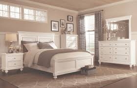 Nebraska Furniture Mart Bedroom Sets by Best 25 White Bedroom Furniture Sets Ideas On Pinterest White