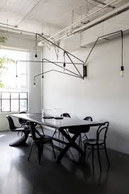 House Of Troy Piano Lamps Canada by 1138 Best My Hacienda Lighting Images On Pinterest Haciendas