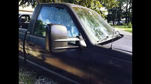 1994 Chevy 1500 Tow Mirrors Yitamotor - YouTube 1994 Chevrolet S10 Blazer Overview Cargurus Dodge Truck Parts Accsories At Stylintruckscom Nash Lawrenceville Gwinnett Countys Pferred Chevy Silverado 1500 Hd 4x4 65l Turbo Diesel Walkaround Youtube 1990 Fuse Box Wiring Library Quality Fiberglass Fenders Bedsides Advanced Concepts Dealer Keeping The Classic Pickup Look Alive With This 1989 Instrument Diagram Data 1975 2001 Tailgate Simple Chevy Kendale