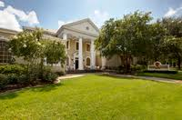 Wel e to Hixson Brothers Funeral Homes Since 1907 the Hixson family has served the people of Central Louisiana by providing funeral and cremation