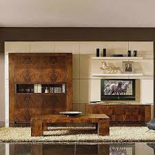 Create Your Own Closet Online For Bedroom Ideas Of Modern House Living Room