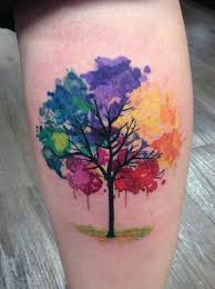 Best 590 Tattoo Nature Scenes images on Pinterest